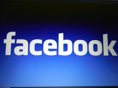 Day 74: Minimize Your Time On Facebook in 6 Easy Steps