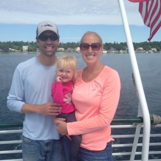 Our Trip To Beaver Island